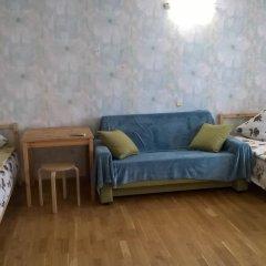 Hotel Otrada комната для гостей фото 3
