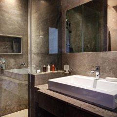 Gray Boutique Hotel and Spa 5* Люкс повышенной комфортности с различными типами кроватей фото 5
