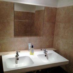 Hostel Nochleg ванная фото 2