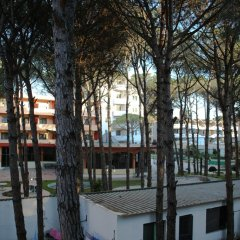Hotel Kapri фото 4