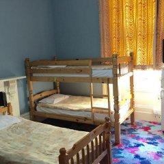 Отель Acacia Hostel Великобритания, Лондон - отзывы, цены и фото номеров - забронировать отель Acacia Hostel онлайн детские мероприятия фото 2