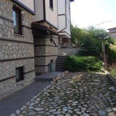 Апартаменты Vassiliovata Kashta Apartments Апартаменты с различными типами кроватей фото 48