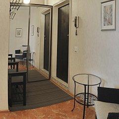 Гостиница Domumetro na Novyh Cheremushkah 3* Апартаменты с различными типами кроватей фото 16