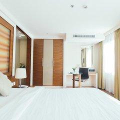 Отель Thomson Residence 4* Полулюкс фото 21