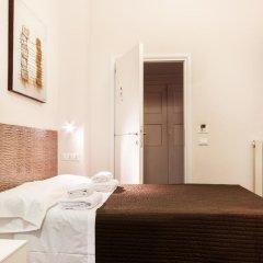 Отель Maison Trevi Италия, Рим - отзывы, цены и фото номеров - забронировать отель Maison Trevi онлайн комната для гостей фото 4