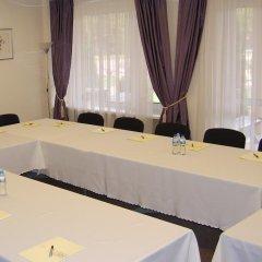 Hotel Olimpia Вроцлав помещение для мероприятий фото 4