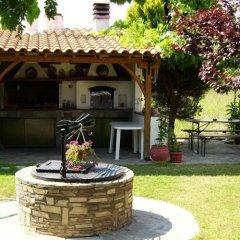Отель Evangelia's Family House Греция, Ситония - отзывы, цены и фото номеров - забронировать отель Evangelia's Family House онлайн фото 16
