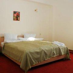 Гостиница Волга-Волга 3* Полулюкс с двуспальной кроватью фото 3