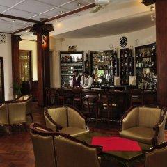 Отель Suisse Канди гостиничный бар