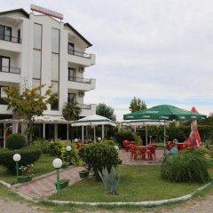 Отель President Албания, Голем - отзывы, цены и фото номеров - забронировать отель President онлайн