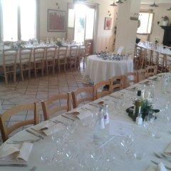 Отель La Locanda di San Biagio Италия, Генуя - отзывы, цены и фото номеров - забронировать отель La Locanda di San Biagio онлайн помещение для мероприятий
