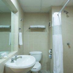 Hotel Fenix 3* Стандартный номер с 2 отдельными кроватями