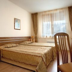Apartment in Perelik Palace Spa Hotel 4* Студия фото 10