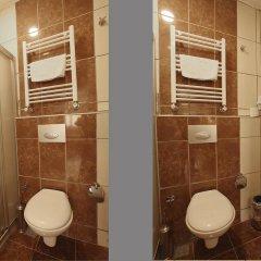 Отель Pera Sultan Suit Номер категории Эконом с различными типами кроватей фото 8