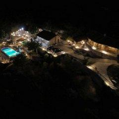 Отель Luxury Villas Lapcici Черногория, Будва - отзывы, цены и фото номеров - забронировать отель Luxury Villas Lapcici онлайн фото 3