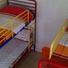 Отель The Retreat @ A Piece Of Paradise Ямайка, Монтего-Бей - отзывы, цены и фото номеров - забронировать отель The Retreat @ A Piece Of Paradise онлайн детские мероприятия фото 2