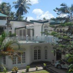 Sethsura Grand Hotel фото 2
