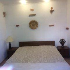 Гостиница Vilshanka комната для гостей фото 4