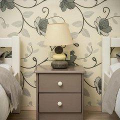 Отель Rooms Madison 3* Стандартный номер с 2 отдельными кроватями фото 11