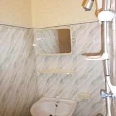 Hotel Sunny Lanka Стандартный номер фото 9