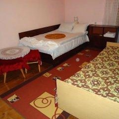 Отель Guest House AHP Боровец комната для гостей фото 4