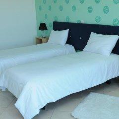 Отель Free Zone Hotel Марокко, Медина Танжера - отзывы, цены и фото номеров - забронировать отель Free Zone Hotel онлайн комната для гостей фото 5