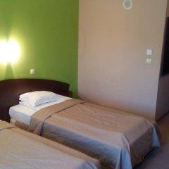 Hotel Time Out-Sandanski 3* Стандартный номер фото 3