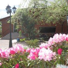 Гостевой дом Волшебный Сад фото 2