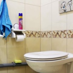 Khimmash Hostel Екатеринбург ванная фото 2
