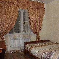 Гостиница Na L'va Tolstogo в Змеиногорске отзывы, цены и фото номеров - забронировать гостиницу Na L'va Tolstogo онлайн Змеиногорск комната для гостей фото 5