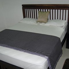 Отель Zak Residence Шри-Ланка, Коломбо - отзывы, цены и фото номеров - забронировать отель Zak Residence онлайн комната для гостей