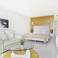 Portals Hills Boutique Hotel 5* Люкс Премиум с различными типами кроватей фото 2