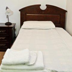 Отель L'Opera House 3* Стандартный номер с 2 отдельными кроватями фото 3
