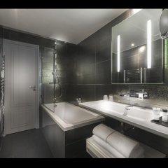 Hotel Des Champs Elysees 4* Стандартный номер с различными типами кроватей