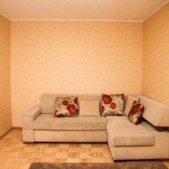 Апартаменты Sutochno Punane apartment комната для гостей фото 4