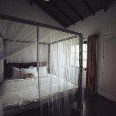 Отель Villa Republic Bandarawela 3* Вилла с различными типами кроватей фото 7
