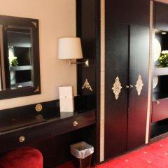 Hotel Rabat интерьер отеля