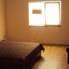 Hostel Brestnik Брестник комната для гостей фото 3