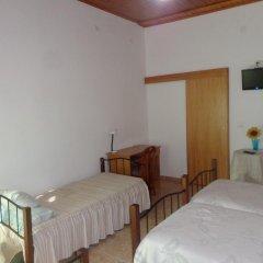 Отель Portuense Alojamento Local детские мероприятия