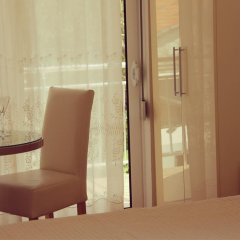 Апартаменты Apartments Marković Студия с различными типами кроватей фото 20