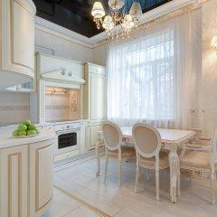 Гостиница BonApart Украина, Харьков - отзывы, цены и фото номеров - забронировать гостиницу BonApart онлайн в номере фото 2
