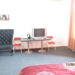 Хостел Nomads GH Стандартный номер с различными типами кроватей фото 8