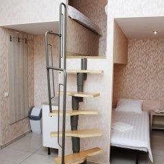Мини-отель Фермата 2* Стандартный номер с разными типами кроватей фото 12