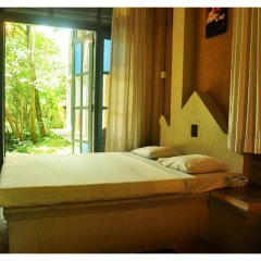 Ambalama Leisure Lounge Hotel комната для гостей фото 2