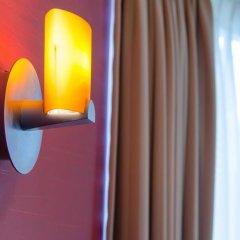 Beacon Hotel & Corporate Quarters 3* Стандартный номер с различными типами кроватей фото 6