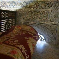 Отель Dar El Arfaoui Марокко, Фес - отзывы, цены и фото номеров - забронировать отель Dar El Arfaoui онлайн спа