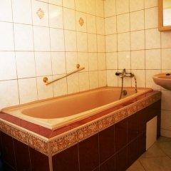 Отель Residence Albert ванная