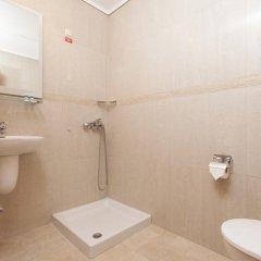 Telioni Hotel 3* Стандартный номер с различными типами кроватей фото 6
