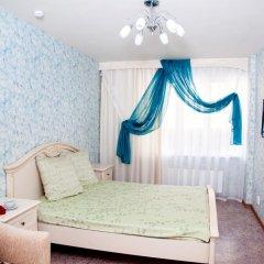 Апартаменты КвартХаус на Революционной Апартаменты с различными типами кроватей фото 6