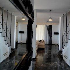 Villa Moneta Вилла с различными типами кроватей фото 4